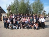jf-2012-gruppe