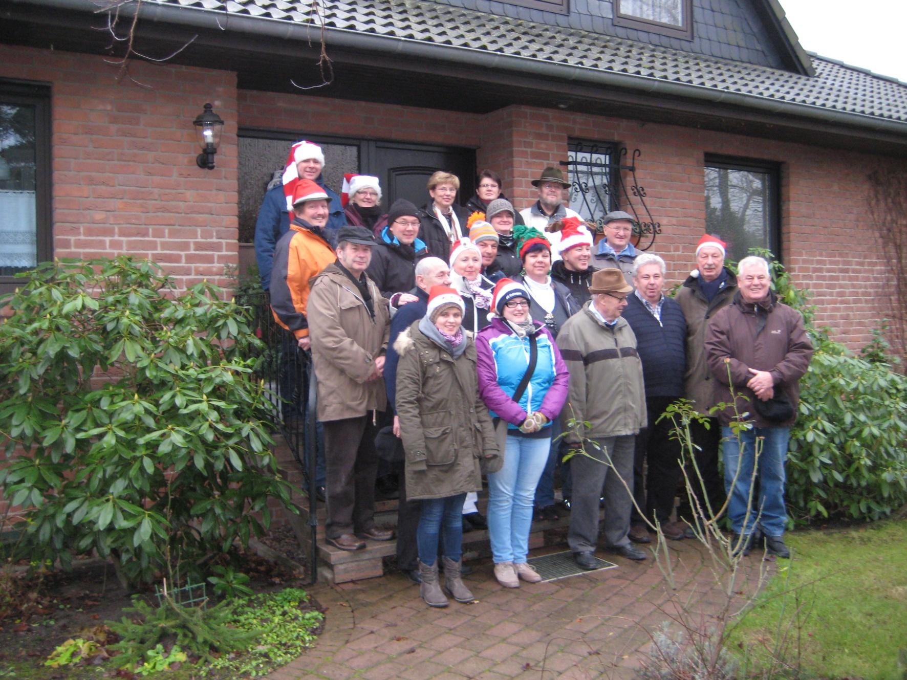 gruppe-weihnacht-2013