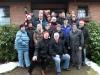 Gruppe Wiehnachtsblasen 2012